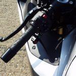 Kawasaki ZZR1400 Switch