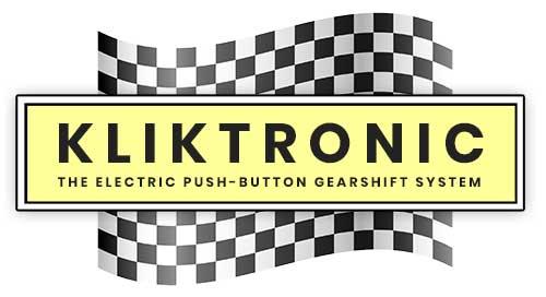 Kliktronic Logo